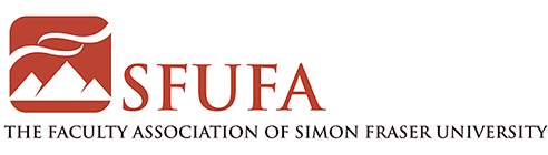 SFU Faculty Association